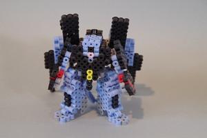 Imgp6758