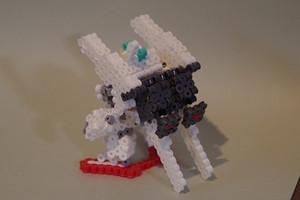 Imgp6902