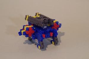 Imgp6918