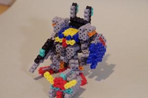 Imgp6926