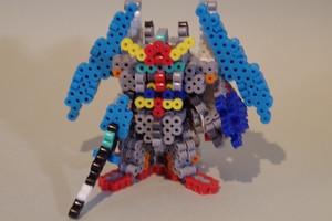 Imgp6928