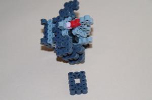 Imgp8245