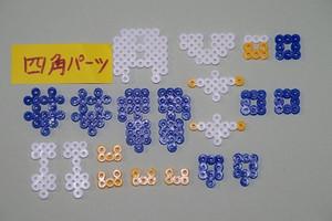 Imgp3370