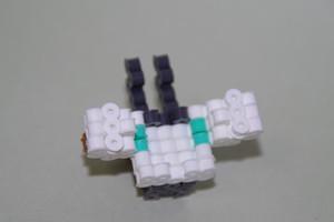 Imgp4163