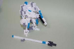 Imgp4187