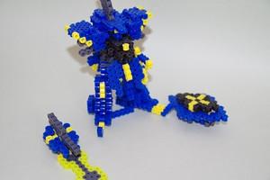 Imgp5182