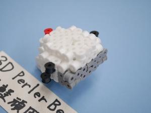 P1280885