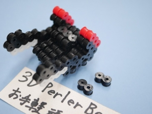 P1280897