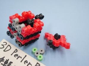 P1290518