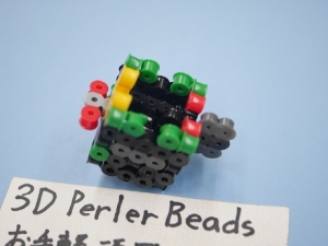 P1290561