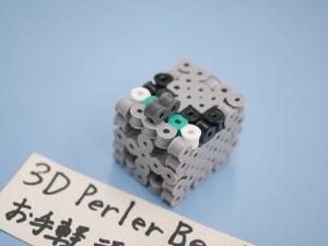 P1300919