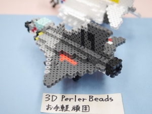 P1320521
