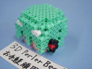 P1330230