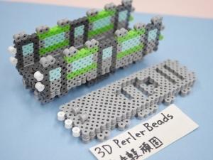 P1340152