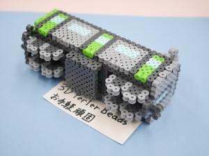 P1340170